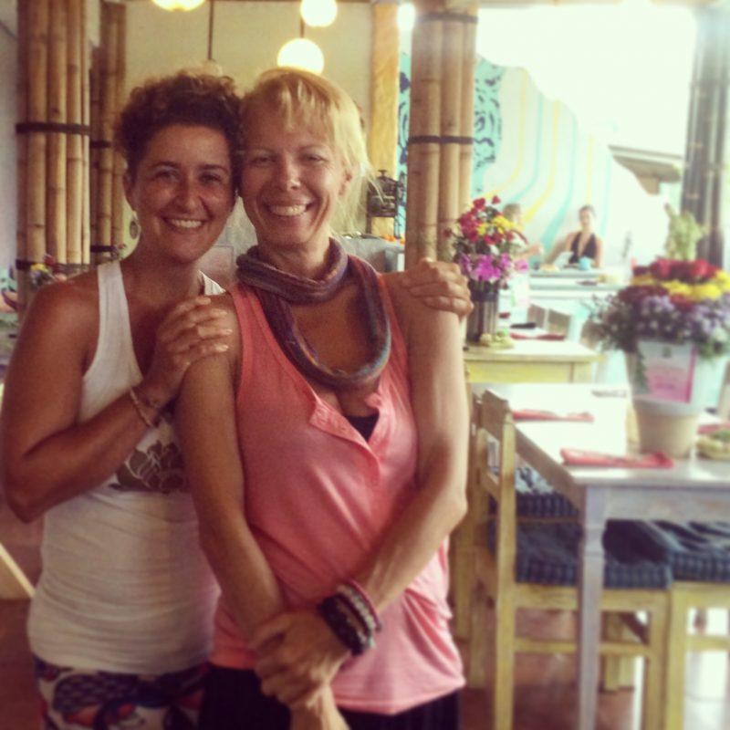 with_johana